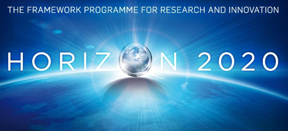 EU HORIZON2020